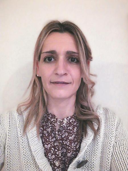 Laura Enjuto Martín
