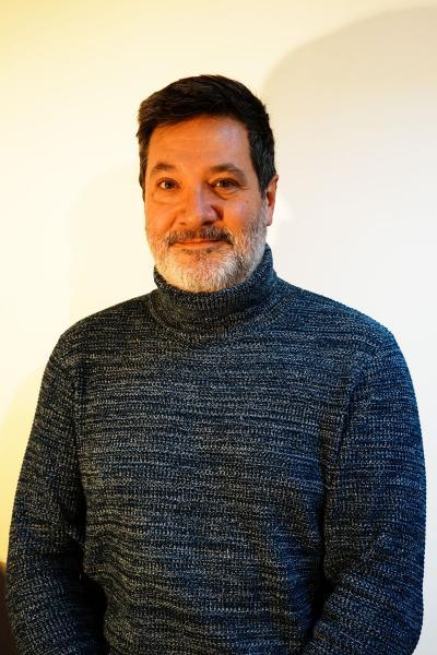 José María Cuenca Montesino